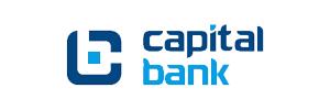 Kapital-1
